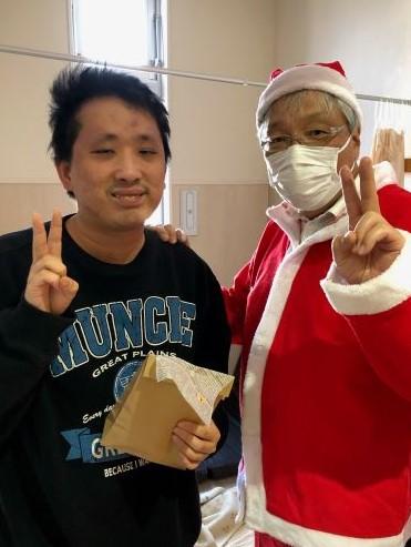 ダイアリーR2,12月写真野村.JPG