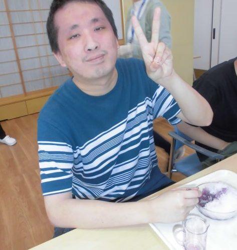 野村さん写真