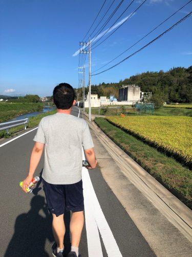 散歩2 (2)